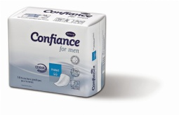Confiance for men Protect disponible sur aidandicaps.fr