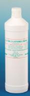 HARPAGOPHYTUM 250 ml disponible sur aidandicaps.fr