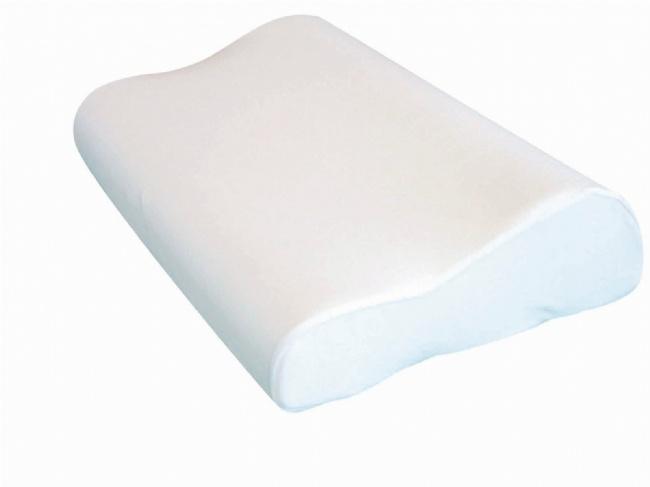 oreiller cervical 855050. Black Bedroom Furniture Sets. Home Design Ideas